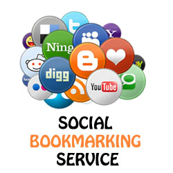 best social bookmarking service