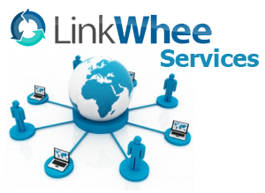 Link Wheel Services