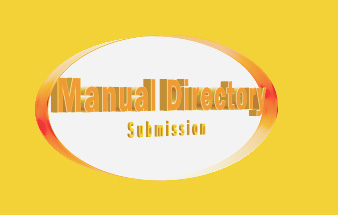 Manual Directory Submission