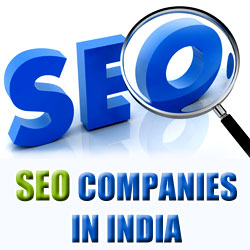 EO companies in India